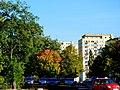 Bydgoszcz - widok osiedla gdzie mieszkam - panoramio (1).jpg