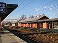 Bystrice(Bystrzyca) stacja kolejowa.jpg