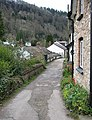 Byway, Symonds Yat West - geograph.org.uk - 757376.jpg