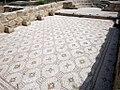Byzantine Mosaics.jpg