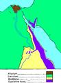 C+B-Egypt-Map3-EgyptGeology.PNG