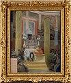 Cérémonie bouddhique au musée Guimet le 27 juin 1898.jpg