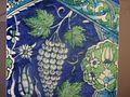 Céramique ottomane raisin.jpg