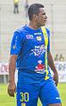 César Barre en Delfín SC 2015.JPG