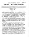 CAB 2-3-1959-Buddy Hollys Crash.pdf