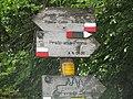 CAI 00 Giogo di Secchieta Segnavia.jpg