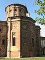 CASTELLEONE - Santuario della Beata Vergine della Misericordia (10).JPG
