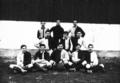 CA Sud en 1907.png