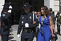 CBP Police Week Valor Memorial and Wreath Laying Ceremony (34570562951).jpg