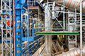 CERN-20060225-11.jpg