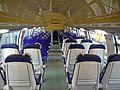 CFL 2200 - SH 2nde.jpg