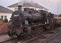 CFR 050 locomotive.jpg