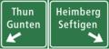 CH-Hinweissignal-Trennungstafel.png
