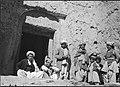 CH-NB - Afghanistan, Bamiyan, Bamyan (Bamian)- Menschen - Annemarie Schwarzenbach - SLA-Schwarzenbach-A-5-20-172.jpg
