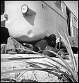 CH-NB - Belgisch-Kongo, Thysville (Mbanza Ngungu)- Eisenbahn - Annemarie Schwarzenbach - SLA-Schwarzenbach-A-5-26-041.jpg