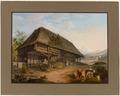 CH-NB - Bern, Oberland (?) - Collection Gugelmann - GS-GUGE-SCHAERER-A-2.tif
