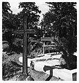 CH-NB - Estland, Valk-Walk (Valga)- Friedhof - Annemarie Schwarzenbach - SLA-Schwarzenbach-A-5-16-138.jpg