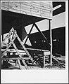 CH-NB - USA, Pine Mountain Valley-GA- Häuser - Annemarie Schwarzenbach - SLA-Schwarzenbach-A-5-11-142.jpg