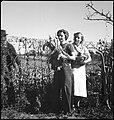 CH-NB - USA, Pine Mountain Valley-GA- Menschen - Annemarie Schwarzenbach - SLA-Schwarzenbach-A-5-11-141.jpg