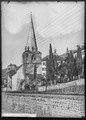 CH-NB - Villette, Eglise, vue d'ensemble - Collection Max van Berchem - EAD-7572.tif