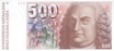 CHF500 6 front horizontal.png