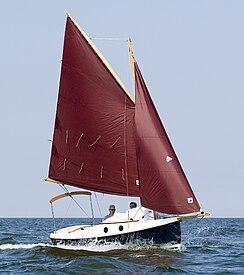 PocketShip - Wikipedia