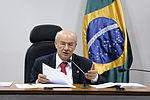 CMMPV - Comissões Mistas Medidas Provisórias (15131468095).jpg