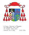 COAT OF ARMS ASTORGA Y CESPEDES DIEGO.jpg