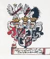 COA Tschernembl Johann Frid 1658 Oia 033.png