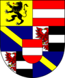 COA archbishop AT Thun-Hohenstein Johann Ernst.png