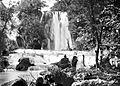 COLLECTIE TROPENMUSEUM Waterval TMnr 10021636.jpg