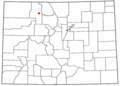 COMap-doton-SteamboatSprings.PNG
