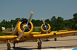 COPA Convention and Fly-In 2012 (7432612224).jpg