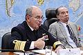 CRE - Comissão de Relações Exteriores e Defesa Nacional (20740187510).jpg