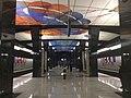 CSKA Moscow Metro Opening Day 11.jpg