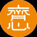 CY Leung 2012 CE logo.png