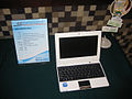 CZC HNE Mini-Note (2982576449).jpg