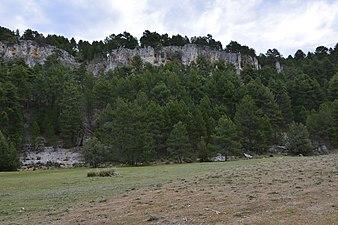 Cañón del río Lobos 04.jpg