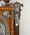 Cabinet MET DP105725.jpg