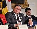 Cabinet Meeting - 49203678651.jpg