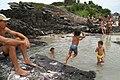 Cabo Frio (344064878).jpg