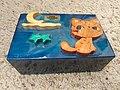Cabo San Lucas box.jpg