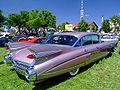 Cadillac Fleetwood 1959 4.jpg