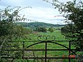 Cae coed farmland - geograph.org.uk - 54849.jpg