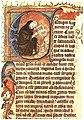 Caesarius of Heisterbach, Dialogus miraculorum.jpg