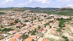 Caetanos-Imagem aérea.jpg