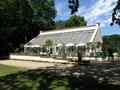 Café Goldene Ananas (Branitzer Park).png