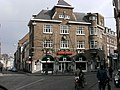 Café de Poort.JPG