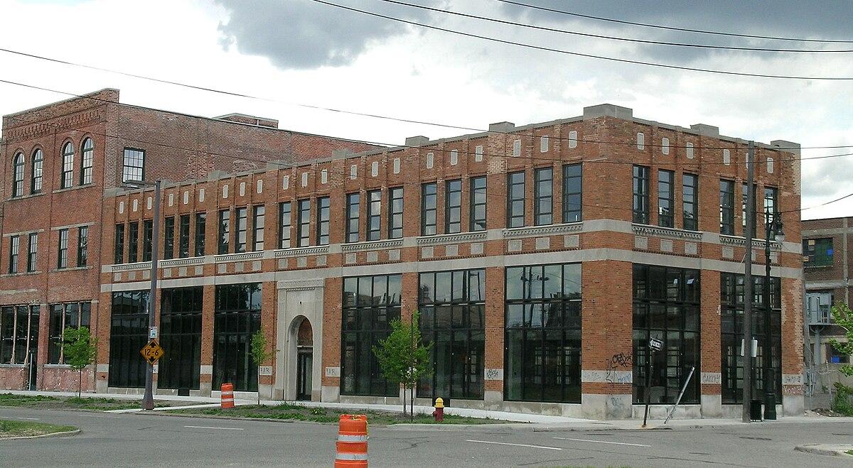 Southfield Building Supply Southfield Mi