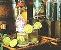 Caipirinha and cachaça bottles - Brazil jpg.jpg